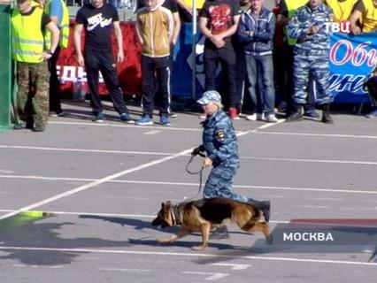 """""""Петровка, 38"""". Эфир от 08.10.2015 21:45"""