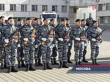 """""""Петровка, 38"""". Эфир от 09.10.2015 21:45"""