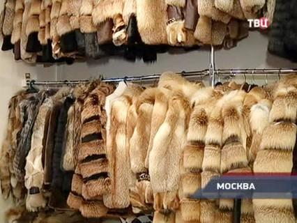 "Петровка, 38. ""Петровка, 38"". Эфир от 16.10.2015 02:30"