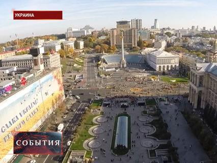"""""""События"""". Эфир от 18.10.2015 00:00"""