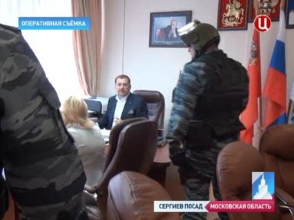 ГОРОД НОВОСТЕЙ Эфир от 07.08.2013