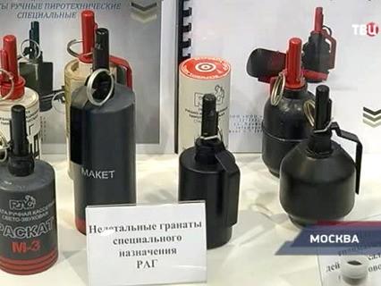 """""""Петровка, 38"""". Эфир от 20.10.2015 21:45"""