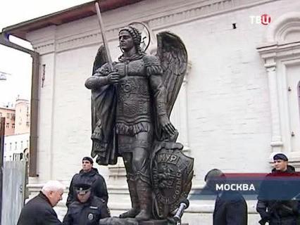 """""""Петровка, 38"""". Эфир от 28.10.2015 21:45"""