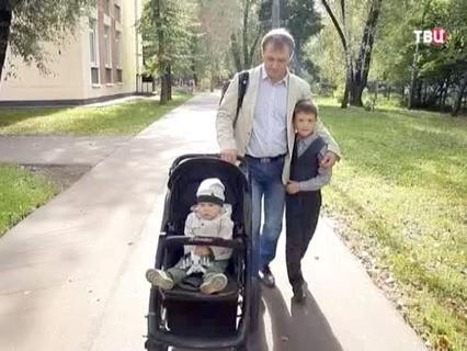 """""""Петровка, 38"""". Эфир от 02.11.2015 21:45"""