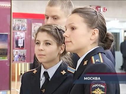 """""""Петровка, 38"""". Эфир от 03.11.2015 03:40"""