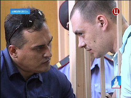 ГОРОД НОВОСТЕЙ Эфир от 22.07.2013