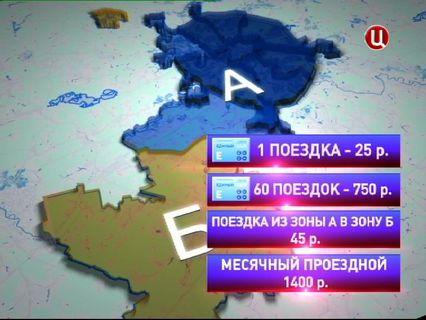 ГОРОД НОВОСТЕЙ Эфир от 18.07.2013