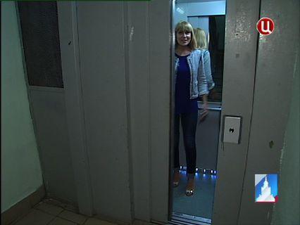 ГОРОД НОВОСТЕЙ Эфир от 17.07.2013