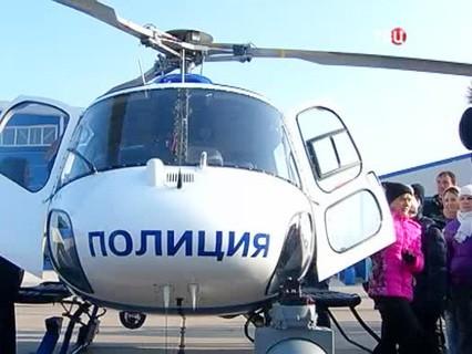 "Петровка, 38. ""Петровка, 38"". Эфир от 20.11.2015 01:50"