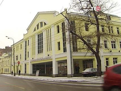 """""""События"""". Эфир от 23.11.2015 22:00"""