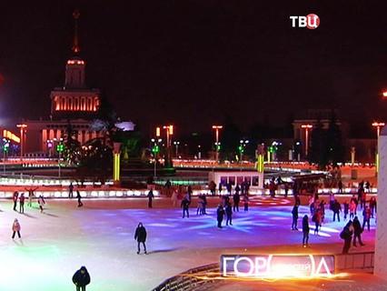 """""""Город новостей"""". Эфир от 27.11.2015 17:30"""