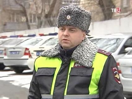 """""""Петровка, 38"""". Эфир от 26.11.2015 21:45"""