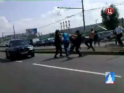 ГОРОД НОВОСТЕЙ Эфир от 02.07.2013