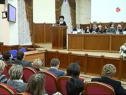 """""""Петровка, 38"""". Эфир от 03.12.2015 21:45"""
