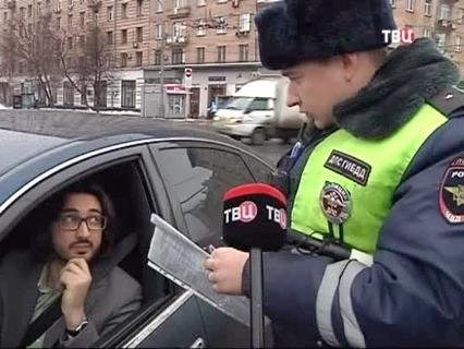 """""""Петровка, 38"""". Эфир от 06.12.2015 11:20"""