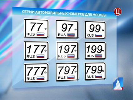 ГОРОД НОВОСТЕЙ Эфир от 25.06.2013