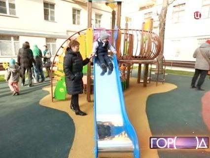 """""""Город новостей"""". Эфир от 11.12.2015 17:30"""