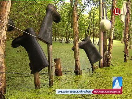 ГОРОД НОВОСТЕЙ Эфир от 19.06.2013