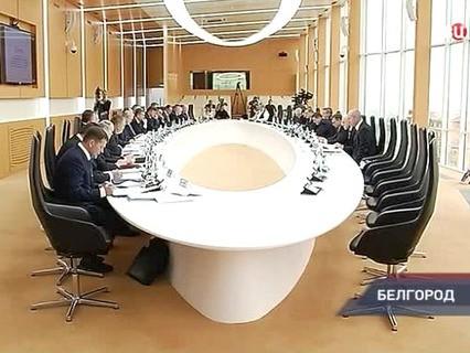 """""""Петровка, 38"""". Эфир от 14.12.2015 21:45"""
