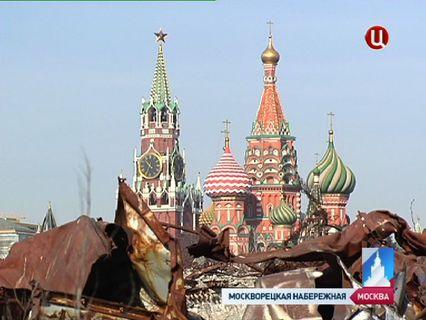 ГОРОД НОВОСТЕЙ Эфир от 18.06.2013