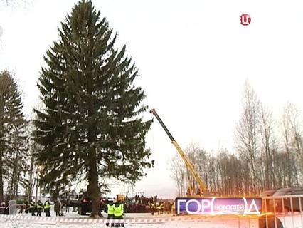 """""""Город новостей"""". Эфир от 16.12.2015 17:30"""