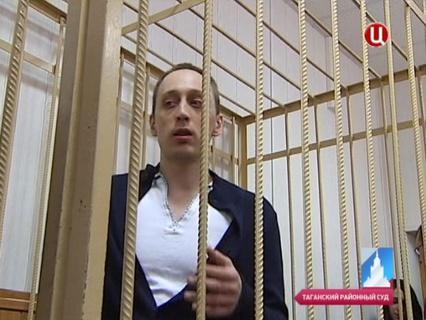 ГОРОД НОВОСТЕЙ Эфир от 14.06.2013