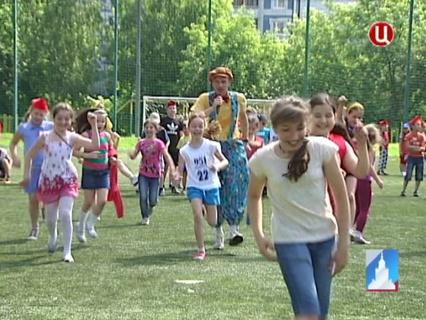 ГОРОД НОВОСТЕЙ Эфир от 11.06.2013