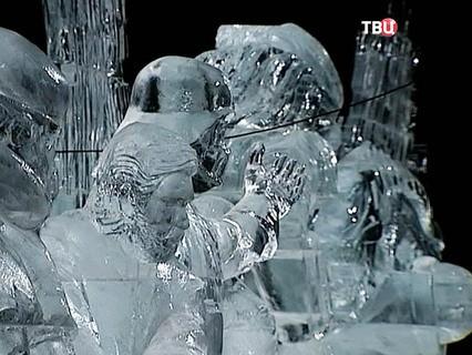 """""""События"""". Эфир от 25.12.2015 22:00"""