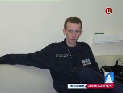 ГОРОД НОВОСТЕЙ Эфир от 31.05.2013