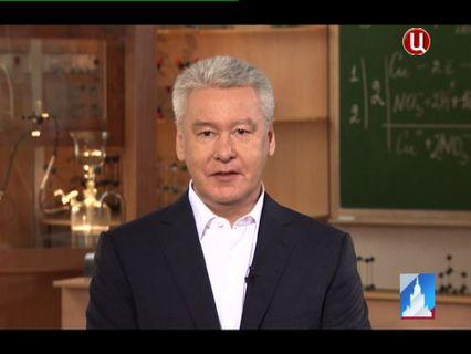 ГОРОД НОВОСТЕЙ Эфир от 24.05.2013