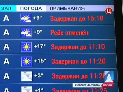 ГОРОД НОВОСТЕЙ Эфир от 23.05.2013