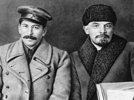 Знакомства ленина и сталина хочу познакомиться с парнем 13-15 лет из петропавловска в казахстане