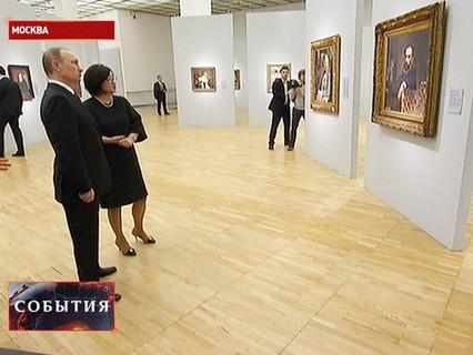 """""""События"""". Эфир от 18.01.2016 22:00"""