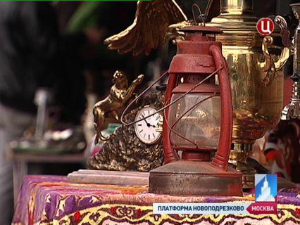 ГОРОД НОВОСТЕЙ Эфир от 07.05.2013