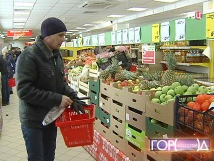 """""""Город новостей"""". Эфир от 22.01.2016 17:30"""