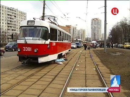 ГОРОД НОВОСТЕЙ Эфир от 18.04.2013