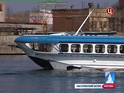 ГОРОД НОВОСТЕЙ Эфир от 17.04.2013