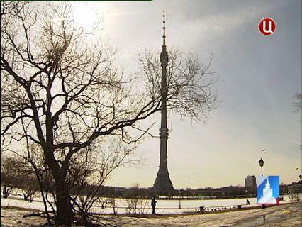 ГОРОД НОВОСТЕЙ Эфир от 11.04.2013