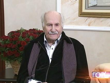 """""""Город новостей"""". Эфир от 10.02.2016 17:30"""
