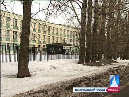ГОРОД НОВОСТЕЙ Эфир от 04.04.2013