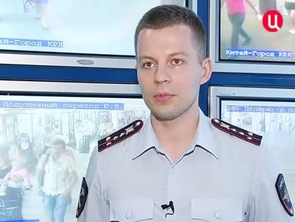 Петровка, 38. Эфир от 20.08.2013