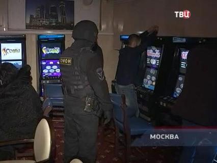 """""""Петровка, 38"""". Эфир от 15.02.2016 21:45"""