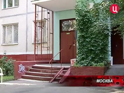 Петровка, 38. Эфир от 13.08.2013