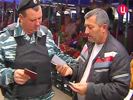 Петровка, 38. Эфир от 31.07.2013