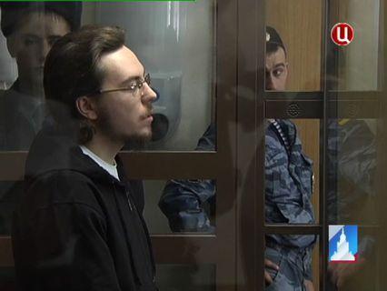 ГОРОД НОВОСТЕЙ Эфир от 28.03.2013