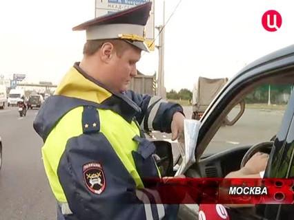 Петровка, 38. Эфир от 24.07.2013