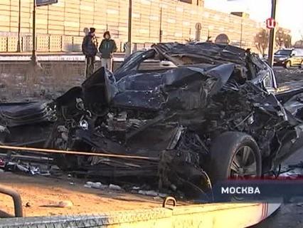 """""""Петровка, 38"""". Эфир от 17.02.2016 21:45"""