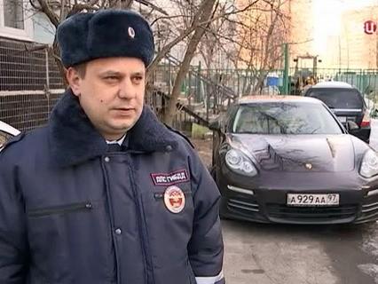 """""""Петровка, 38"""". Эфир от 18.02.2016 21:45"""