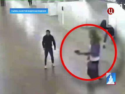 ГОРОД НОВОСТЕЙ Эфир от 21.03.2013