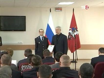 """""""Петровка, 38"""". Эфир от 21.02.2016 00:15"""